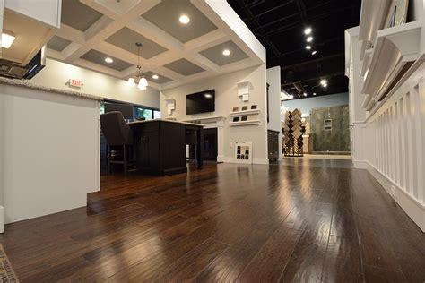 New Home Design Center Options by Greenville Design Center
