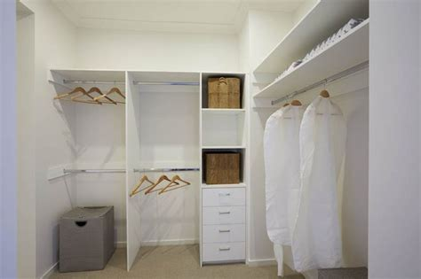 best walk in robes 25 best ideas about walk in robe designs on pinterest master closet design walk in closet