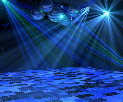 disco dancing stock  pictures royalty