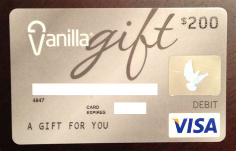 Go through the benefits of my vanilla prepaid debit card given below if you are interested to apply for the card, you. Relentless Financial Improvement: Feeding your Bluebird with Office Depot Bancorp Bank Vanilla ...