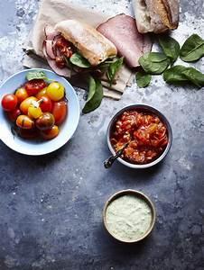Fruits Legumes Saison : fruits et l gumes de saison mai tomate cerise quels ~ Melissatoandfro.com Idées de Décoration