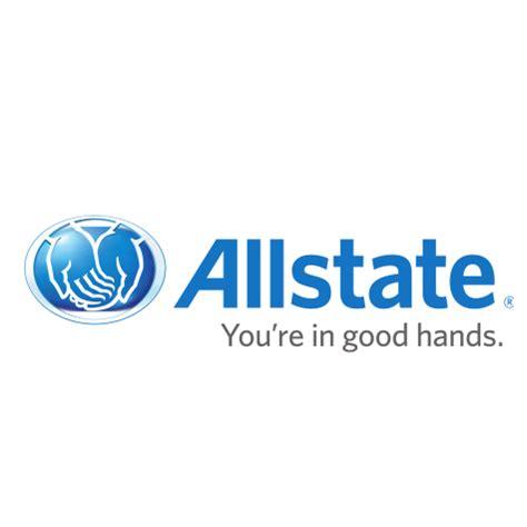 Allstate Font | Delta Fonts