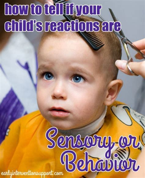 592 best sensory items and activities images on 829 | c047e53083dbb27788904b157e5eaaa7 preschool behavior child behavior