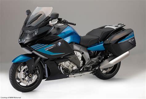 bmw k 1600 gt 2016 bmw k 1600 gt motorcycle usa