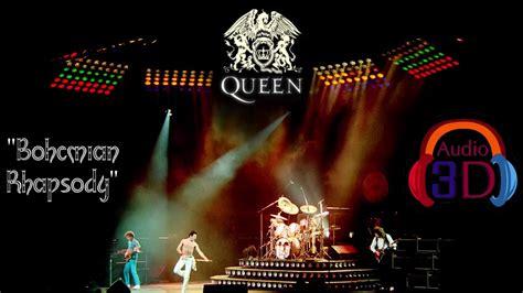Bohemian Rhapsody Queen Cover By Sek