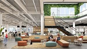 Downtown Brooklyn's Macy's will sprout creative office hub ...