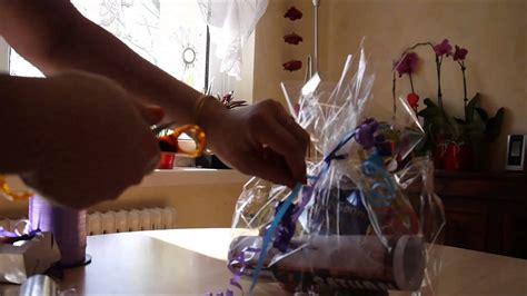 geschenk einpacken anleitung anleitung geschenke verpacken geschenke einpacken tipps und tricks