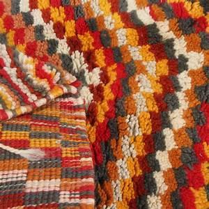 Teppich Beni Ouarain : marokkanischer teppich beni ouarain bn2035 bei ihrem orient shop casa moro ~ Sanjose-hotels-ca.com Haus und Dekorationen