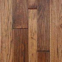 1000 images about flooring what39s new what39s hot on for Different width hardwood flooring