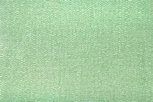 Light green carpet background or texture stock photo for Light green carpet texture