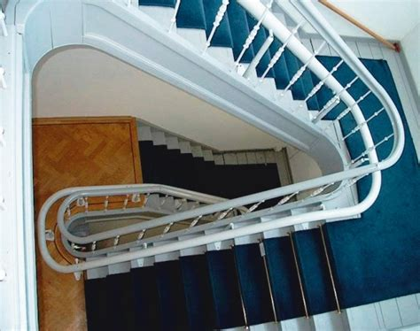 perch seat stair lifts from bruno sterling handicare