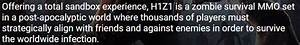 H1Z1 Early Access |OT| You've got red on you. | Page 95 ...