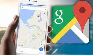 Image Google Map : google maps how to manually clear cache on ios to save storage ~ Medecine-chirurgie-esthetiques.com Avis de Voitures