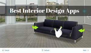 Tag For Design A Room Online Free   Room Design Plan 8 14
