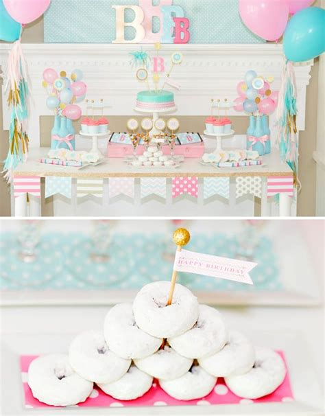 images  baby shower planning  pinterest