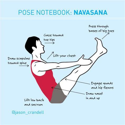 Boat Pose Kundalini Yoga by 1000 Images About Yoga Poses Forward Bends On Pinterest