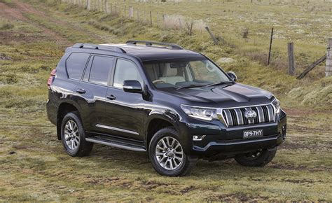 top    seater suvs coming  australia