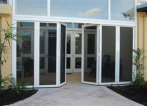steel shutters for windows security screens for doors and windows shade and shutter