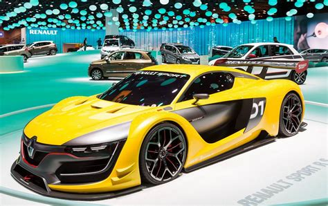 renault race cars renault sport rs01 race car colors to influence final f1