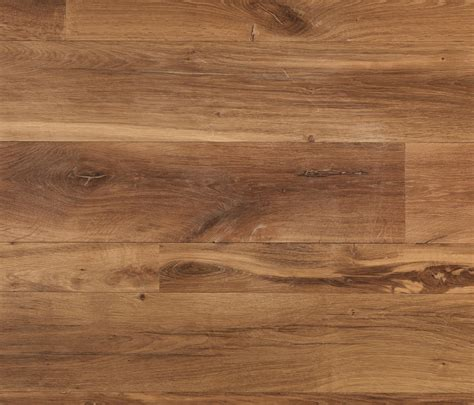 wood collection wood flooring  devondevon