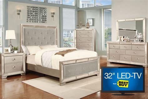 discount queen mattress king bedroom sets  cheap