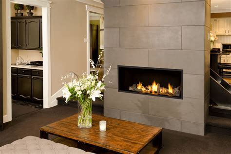 linear gas fireplace valor gas fireplaces