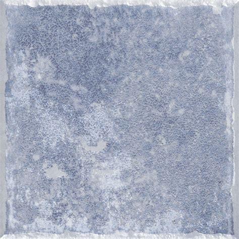 4x4 porcelain tile essence sea blue 4x4 ceramic floor and wall tile google search bathrooms pinterest wall
