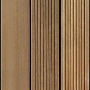 Texture Terrasse Bois : outdoor ~ Melissatoandfro.com Idées de Décoration