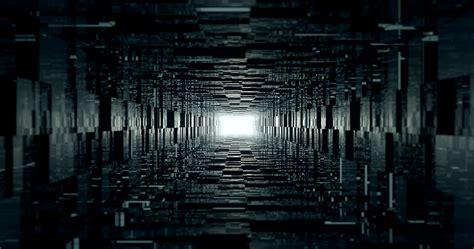 dark abstract wallpapers  desktop webrfree