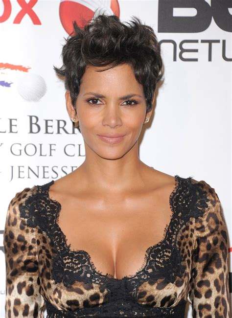 pictures  halle berry picture  pictures