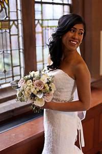Ewing New Jersey Wedding Hair Stylist
