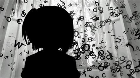 anime gif      tumblr background