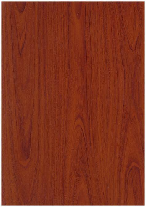 woodgrain colors  aluminum wenge maple cedar knotwood
