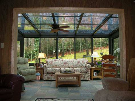 Design Sunroom by How To Choose The Best Sunroom Furniture Tedx Designs