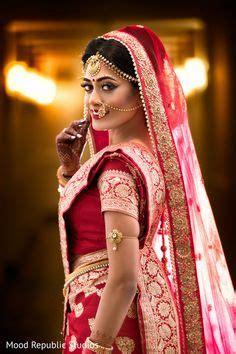 indian sari saree blouse south indian masala