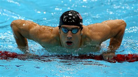 Michael Phelps World's Greatest Swimmer Says Depression. On Line Home Schooling Overhead Door Curtains. Can You Take A Loan From An Ira. W Hotel Hollywood And Vine Carpet Express C 4. Web Design Practice Projects. Virtual Backup Appliance Free Snmp Monitoring. Business Loan Application Form. Movies On Cable Tonight Medical Tech Programs. Affordable Masters Degree Online