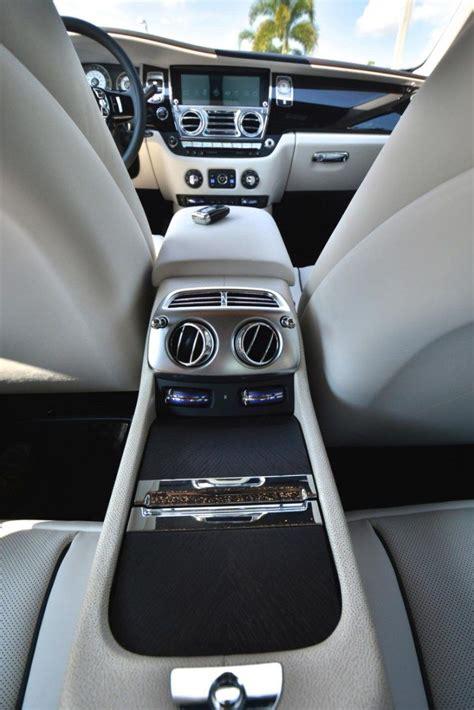 nettoyage si鑒e voiture 1000 idées sur le thème siège de voiture propre sur nettoyage de la voiture tapis de voiture propre et nettoyage de sièges de voiture