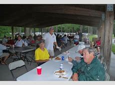 Khedive 27th Annual Golf Classic – Khedive Shriners