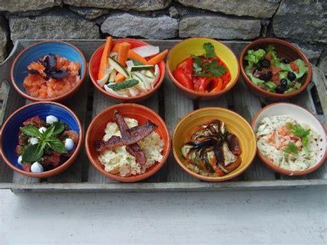 cuisine premier st andiol restaurant restaurant les arcades dans andiol avec
