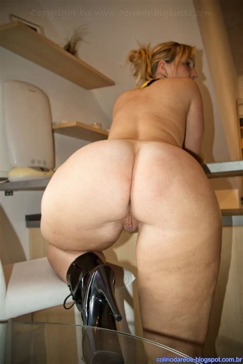 German Big Butts Sarah Pussy Hot Girl Hd Wallpaper