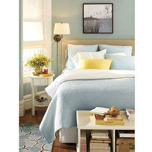 pottery barn bedroom colors love this pottery barn bedroom home design ideas 16790 | 86ffe1b8d33905ac714545a99b35bc35