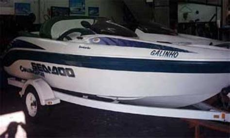 Free Boats Oregon by Free Pedal Boat Plans Used Oregon