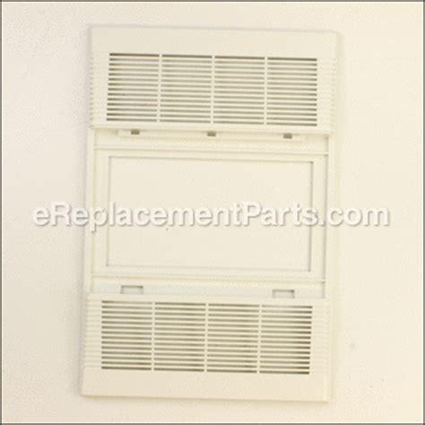 ventline bathroom ceiling exhaust fan light lens bathroom exhaust fan lens tomthetrader