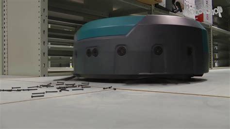 makita drcz robot vacuum  robotshopcom youtube