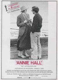 安妮·霍尔-电影-高清视频在线观看-搜狐视频