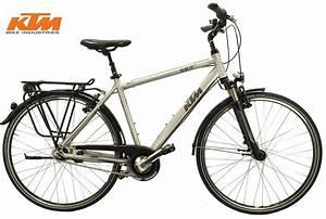 Ktm Trekkingrad Herren : herren fahrrad ktm veneto 8 light 28 zoll citybike shimano ~ Jslefanu.com Haus und Dekorationen