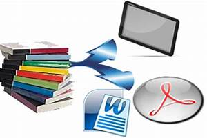 golden images llc document scanning and conversion services With document scanning services cost