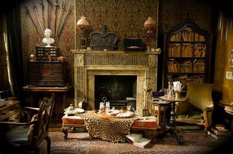 Gothic Home Decor  Home Decor & Furniture