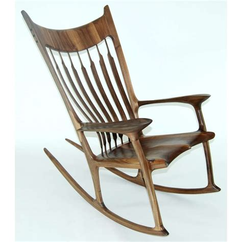 chaise rockincher wooden rocking chair big florist home and design