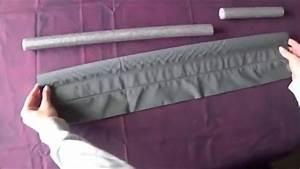 Boudin De Porte Ikea : boudin de porte anti froid le produit malin shopix 03 ~ Dailycaller-alerts.com Idées de Décoration